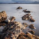 Udrigle Tide by Christopher Cullen