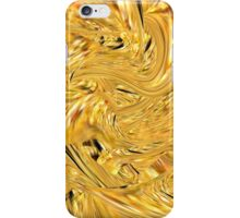 Too Much Mead iPhone Case/Skin