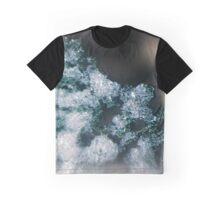Nothing Lasts Forever Graphic T-Shirt