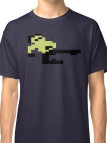 Bruce Lee C64 Classic T-Shirt