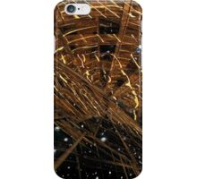 Framework iPhone Case/Skin