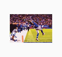 Odell Beckham Jr 'The Catch' Unisex T-Shirt