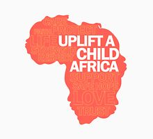 Uplift A Child Africa International Unisex T-Shirt
