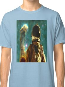 Lost in the Star Maker Classic T-Shirt