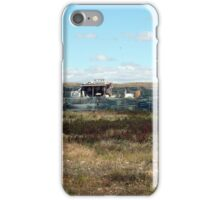 His  Property iPhone Case/Skin