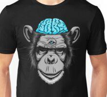 Ice Brains Unisex T-Shirt