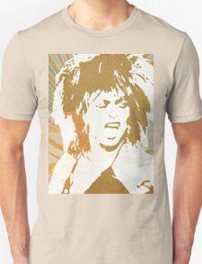 Grandma Tina T-Shirt
