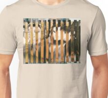 LOVE? Unisex T-Shirt
