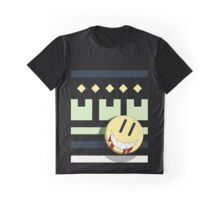 Dramatical Murder Noiz Graphic T-Shirt