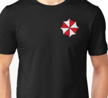 Umbrella Corp. Unisex T-Shirt