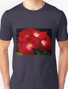The Bouquet Unisex T-Shirt