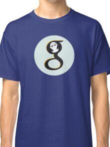 Adventure network 2 Classic T-Shirt