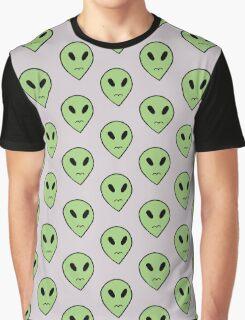 Peridot's Alien Boxers Shirt Graphic T-Shirt