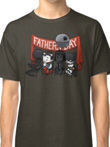 Happy Father's Day! Classic T-Shirt