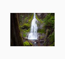 Marymere Falls - The Reward Unisex T-Shirt