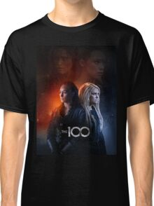 the 100 Classic T-Shirt