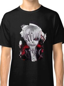 Tokyo Ghoul Classic T-Shirt