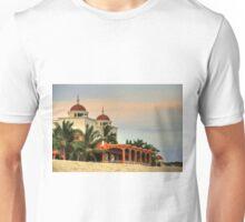 The Palace Unisex T-Shirt