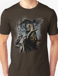 Elf King Unisex T-Shirt