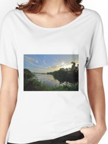 In the jungle Women's Relaxed Fit T-Shirt