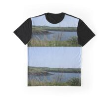West Cork Graphic T-Shirt