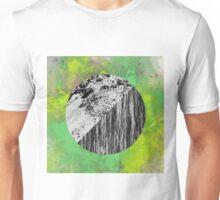 Devoid of Colour Unisex T-Shirt