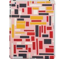 Ubiquity  iPad Case/Skin