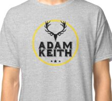 Keith & Co. Classic T-Shirt