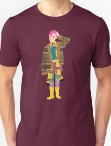 Tonks T-Shirt
