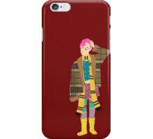 Tonks iPhone Case/Skin