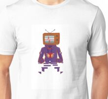 A Naive Offering Unisex T-Shirt
