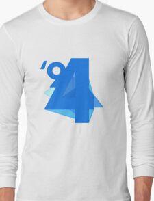 '94 Liner Long Sleeve T-Shirt
