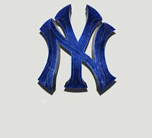 New York Yankees MOS Unisex T-Shirt