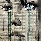 in life times by Loui  Jover