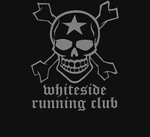 2016 Whiteside Running Club Classic T-Shirt