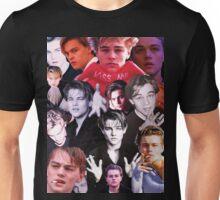90s dreamboat Unisex T-Shirt