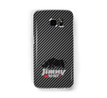 Jimmy M18 GTi Rhino Samsung Galaxy Case/Skin