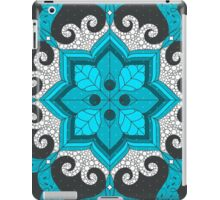 Leaf Dream iPad Case/Skin