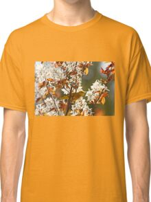 Spring Delight  Classic T-Shirt