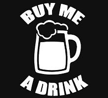 Buy Me Beer A Drink Hoodie