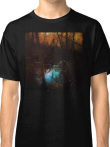 The Reflection Classic T-Shirt