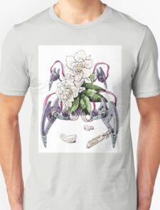 Cortaderia Laevis Unisex T-Shirt