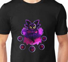 Antasma Unisex T-Shirt