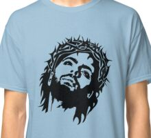 JESUS CHRIST Classic T-Shirt