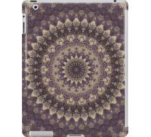 Mandala 023 iPad Case/Skin