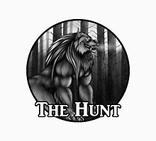 The Hunt Classic T-Shirt