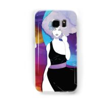 Dreamy SOUL Samsung Galaxy Case/Skin