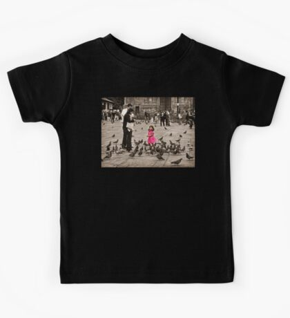 Oh Mom and Dad,  It's So Much Fun! Kids Clothes