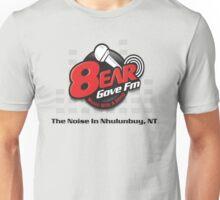 The Gove FM Merchandise Range Unisex T-Shirt