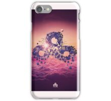 Esport CSGO Cloud9 Logo v7  iPhone Case/Skin